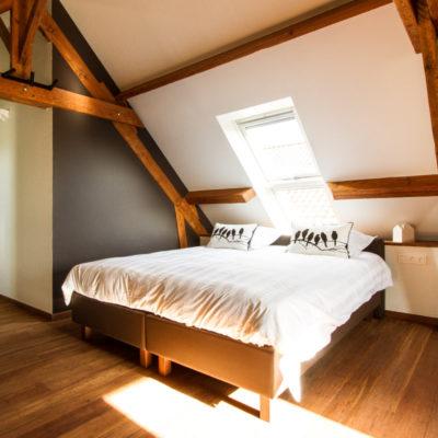 bed and breakfast Oudenaarde